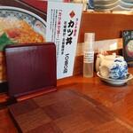 Onegiya - カスターセット