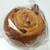 ベーカリー ロビン - 料理写真:サンライズ(113円)