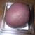 空いろSTAND - 料理写真:おはぎ(こしあん)195円