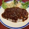 レストラン ナカタ - 料理写真: