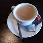 MILLE FIORI - カフェ コーヒー