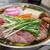 松阪まるよし - まるよし鍋(3人前)