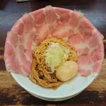 127953117 - 世麺(セカメン)