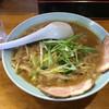 たぶちゃん - 料理写真: