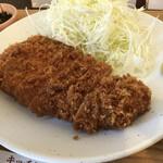 キッチン 高山 - 料理写真: