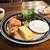 たいよう - 本日のよくばり満足プレート・選べるメイン料理は、安心鶏肉の柚子風味唐揚げ(1,500円)