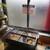 本格手打 麺の蔵 - 料理写真:おでん