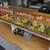 本格手打 麺の蔵 - 料理写真:天ぷら各種