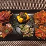 レストラン マルタ -
