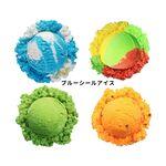 ブルーシールアイス(11種類)
