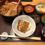 赤坂ふきぬき -