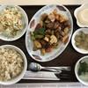 中一素食店 - 料理写真: