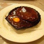 洋食キムラ 野毛店 -