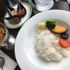 ザ ロイヤルパークホテル アイコニック 東京汐留 - 料理写真:
