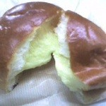 九十九堂本舗 - 九十九本舗のクリームパン