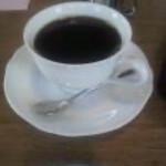 ききカフ恵 -