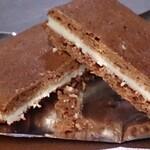 東京ミルクチーズ工場 - クッキー ショコラ&マスカルポーネ