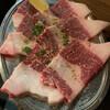 炭火焼肉 ゴン太 - 料理写真:コウネ