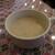 サグーン - 野菜スープ