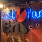 クラブハウスエニ -