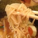 12803230 - 中華麺アップ