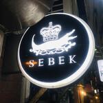 SEBEK -