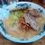 味の華龍 - 料理写真: