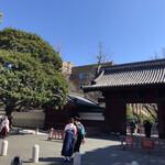 東京大学 中央食堂 - その他写真: