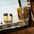 タリーズコーヒー - 料理写真:「R01.04」