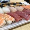 春駒 支店 - 料理写真: