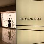 ザ・ステーキハウス -