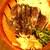 土佐わら焼き 龍神丸 - 料理写真:かつをたたき 塩で頂きました