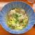 ワンタン屋 キョウ - 料理写真:「ミックスワンタン」¥600