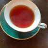 紅茶の店 ARIEL - ドリンク写真:ディンブラ