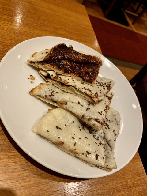 タラキッチン 錦糸町店