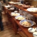 多伎のごはん屋 - 料理写真: