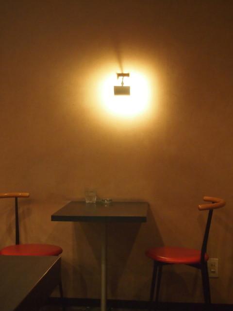 セイナカフェ