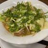 吟葫蘆 - 料理写真: