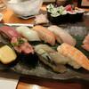 すし おおまさ - 料理写真:『和』1,500円