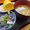 ヨッシャ食堂 - 料理写真: