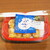 ほっかほっか亭 - 料理写真:とり天丼