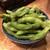 炭火焼鳥 やまもと屋 - 料理写真:お通しの枝豆