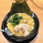 町田商店 - 料理写真: