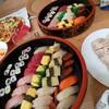 とも寿司 - 料理写真: