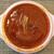 なんかれ - 料理写真:「マトンカレー」辛口
