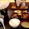 川湯観光ホテル - 料理写真: