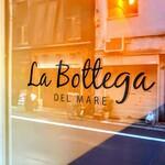 ラ・ボッテガ・デルマーレ -