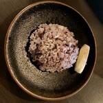 スープ・カレー・イシバ - 150g
