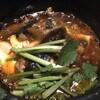アジアンキッチンバー スパイス バグ - 料理写真: