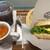 ベーグル&ベーグル - 料理写真: